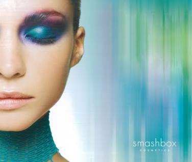 solaris cosmetician